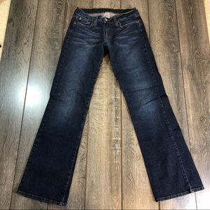 Lucky Brand Jeans - Lucky Brand Dungarees
